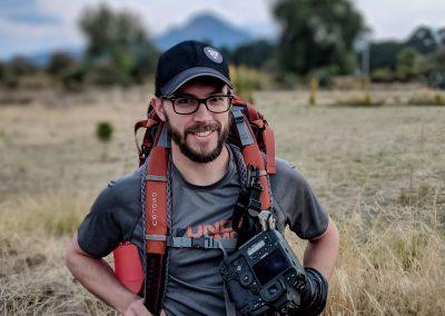 Camera Hard Wear